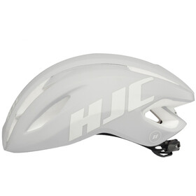 HJC Valeco Road Cykelhjelm, matt/gloss white